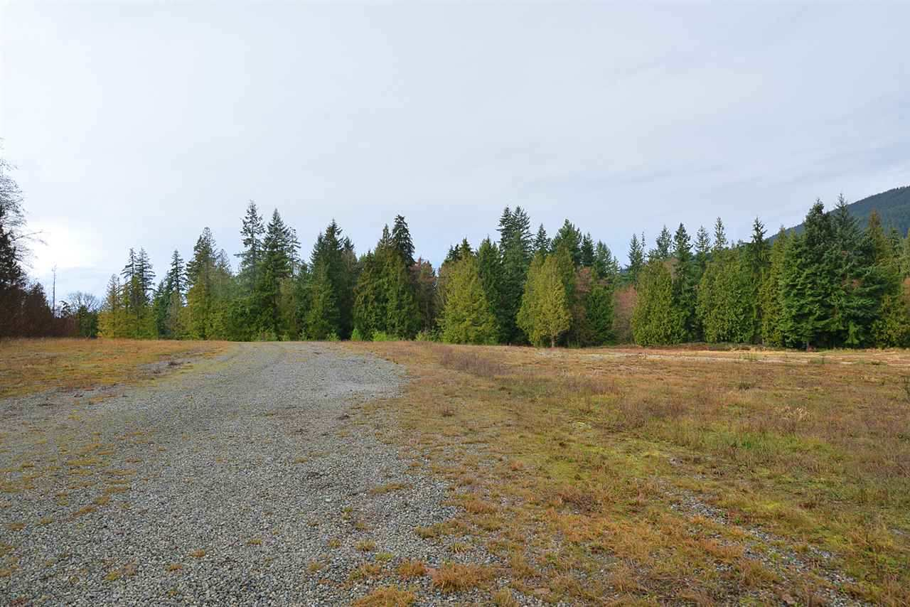Photo 6: Photos: LOTS C D E KING Road in Gibsons: Gibsons & Area Home for sale (Sunshine Coast)  : MLS® # R2212343