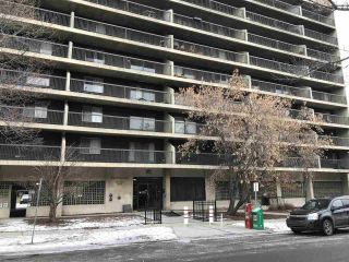 Main Photo: 312 12841 65 Street in Edmonton: Zone 02 Condo for sale : MLS® # E4089980