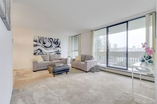 "Main Photo: 304 6689 WILLINGDON Avenue in Burnaby: Metrotown Condo for sale in ""KENSINGTON HOUSE"" (Burnaby South)  : MLS® # R2228185"
