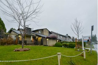 Main Photo: 13270 66B Avenue in Surrey: West Newton House for sale : MLS® # R2228812
