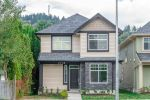 Main Photo: 2718 MCMILLAN Road in Abbotsford: Abbotsford East House for sale : MLS® # R2230095