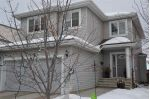 Main Photo: 7816 8 Avenue SW in Edmonton: Zone 53 House for sale : MLS® # E4098949