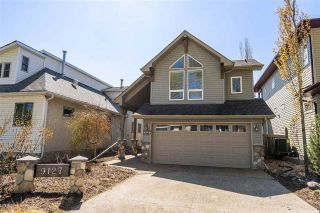 Main Photo: 9127 70 Avenue NW in Edmonton: Zone 17 House for sale : MLS®# E4102737