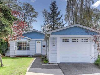 "Main Photo: 5250 SCHOONER Gate in Delta: Neilsen Grove House for sale in ""SOUTHPOINTE"" (Ladner)  : MLS®# R2258826"