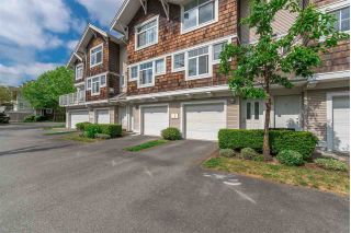 "Main Photo: 4 20771 DUNCAN Way in Langley: Langley City Townhouse for sale in ""Wyndham"" : MLS®# R2276402"