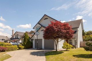 Main Photo: 12080 HAYASHI Court in Richmond: Steveston South House for sale : MLS®# R2285245