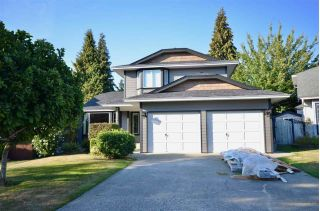Main Photo: 21159 92B Avenue in Langley: Walnut Grove House for sale : MLS®# R2306786