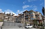 "Main Photo: 419 3606 ALDERCREST Drive in North Vancouver: Roche Point Condo for sale in ""DESTINY AT RAVENSWOOD"" : MLS®# R2311617"