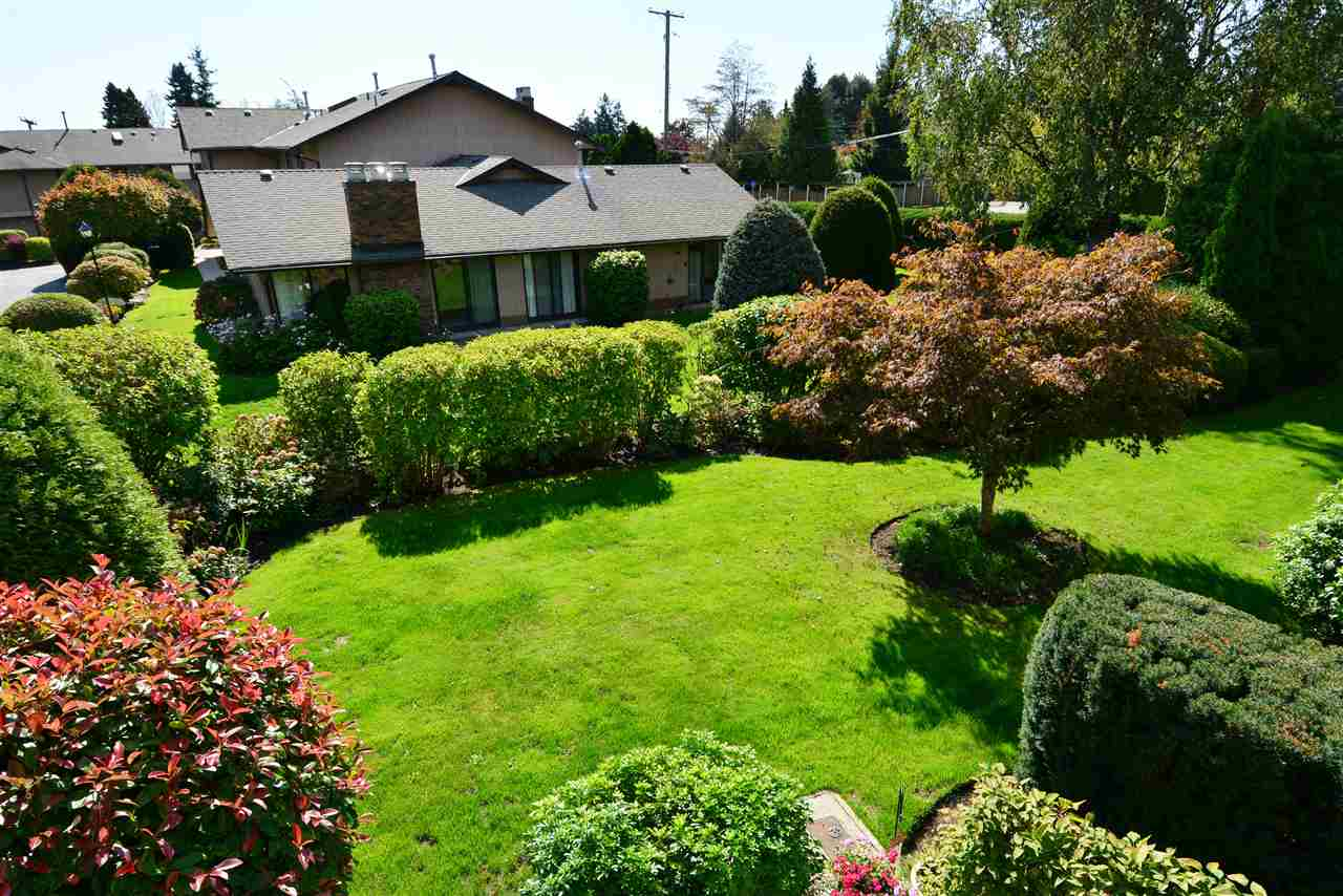 "Photo 14: 1426 NICHOL Road: White Rock Townhouse for sale in ""Ocean Ridge"" (South Surrey White Rock)  : MLS® # R2002297"
