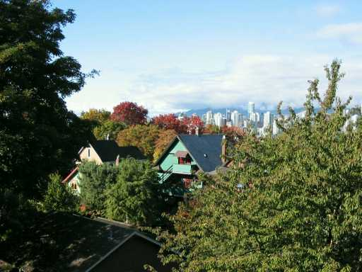 Photo 3: 133 W 11TH Avenue in VANCOUVER: Mount Pleasant VW House for sale (Vancouver West)  : MLS(r) # V617258