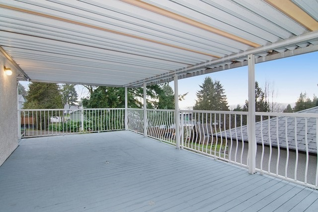 Photo 17: 2060 COLTON Avenue in Coquitlam: Central Coquitlam House for sale : MLS® # R2038334
