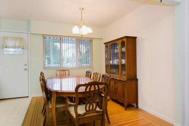 Photo 4: 2060 COLTON Avenue in Coquitlam: Central Coquitlam House for sale : MLS® # R2038334
