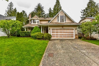 Main Photo: 15777 91A Avenue in Surrey: Fleetwood Tynehead House for sale : MLS® # R2061823