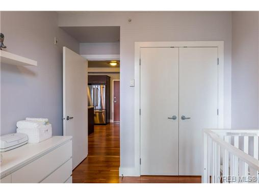 Photo 14: N307 737 Humboldt Street in VICTORIA: Vi Downtown Condo Apartment for sale (Victoria)  : MLS(r) # 365502