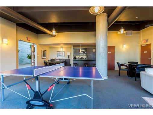 Photo 17: N307 737 Humboldt Street in VICTORIA: Vi Downtown Condo Apartment for sale (Victoria)  : MLS(r) # 365502