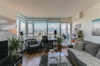 "Main Photo: 702 250 E 6TH Avenue in Vancouver: Mount Pleasant VE Condo for sale in ""DISTRICT"" (Vancouver East)  : MLS(r) # R2075112"