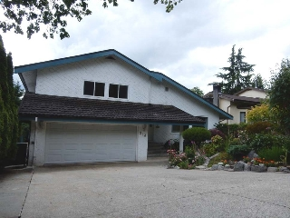 "Main Photo: 313 HICKEY Drive in Coquitlam: Coquitlam East House for sale in ""DARTMOOR AREA OF RIVER HEIGHTS"" : MLS(r) # R2081475"