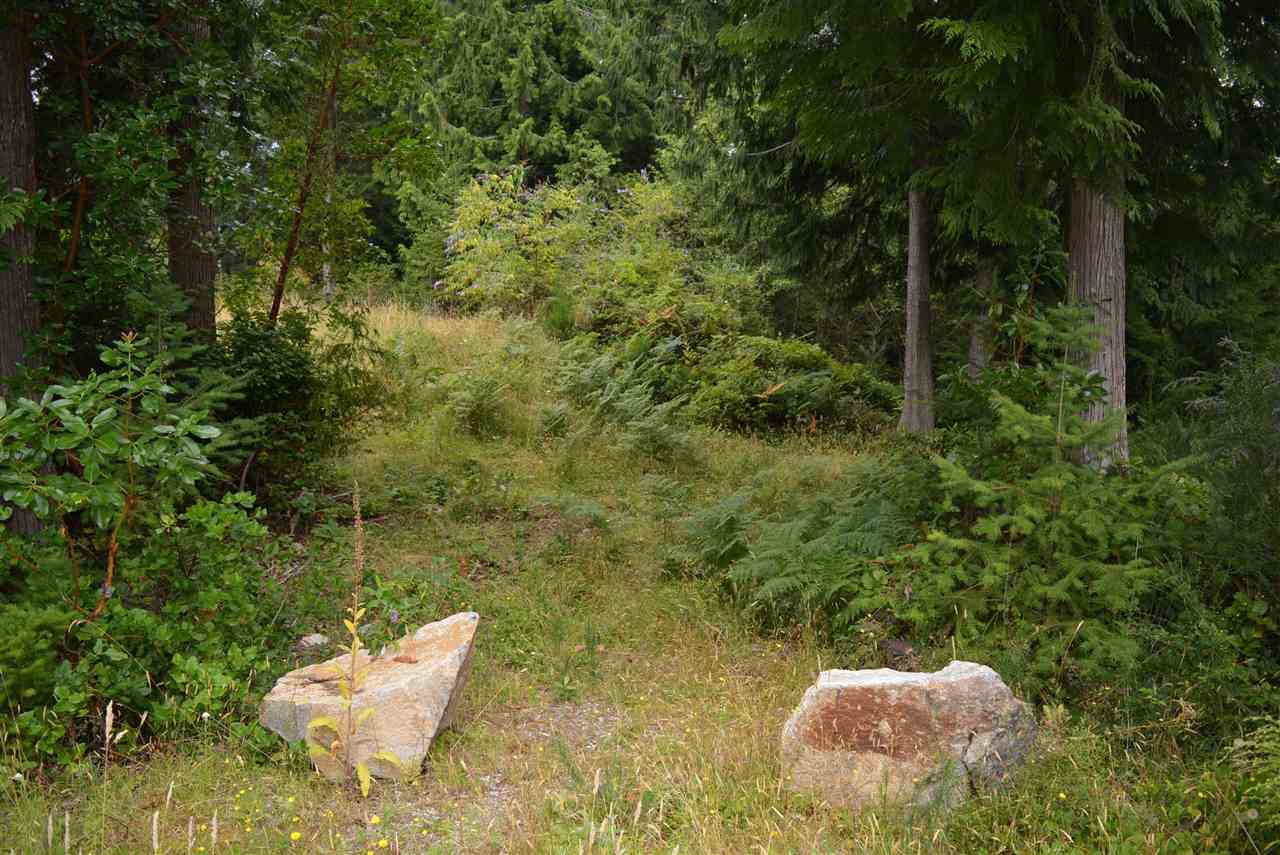 Photo 2: Photos: Lot 92 GODKIN WAY in Pender Harbour: Pender Harbour Egmont Home for sale (Sunshine Coast)  : MLS®# R2091225
