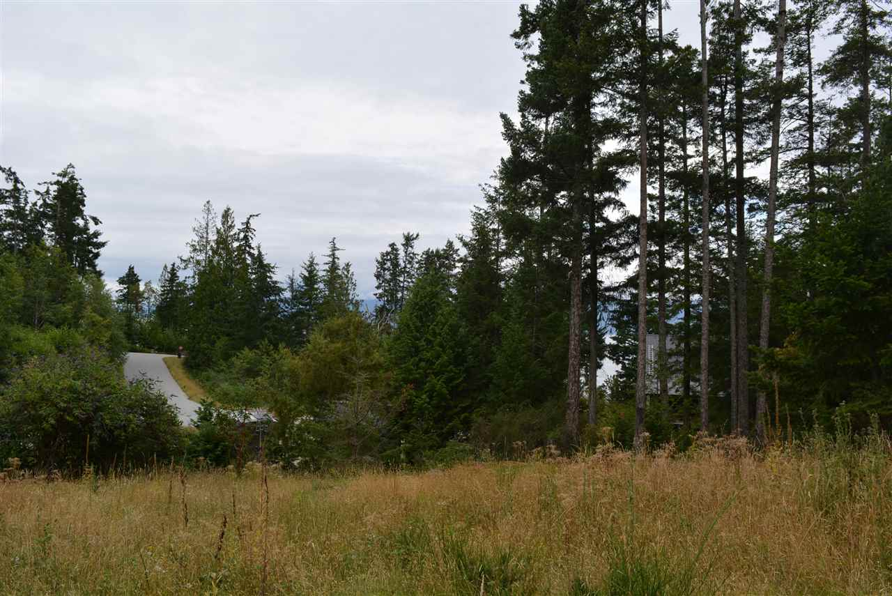 Photo 4: Photos: Lot 92 GODKIN WAY in Pender Harbour: Pender Harbour Egmont Home for sale (Sunshine Coast)  : MLS®# R2091225