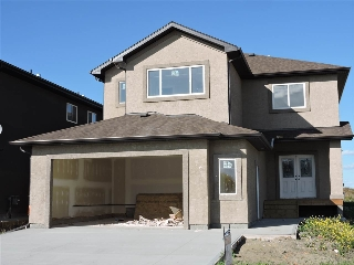 Main Photo:  in Edmonton: Zone 35 House for sale : MLS(r) # E4032980