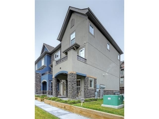 Main Photo: 36 QUARRY Lane SE in Calgary: Douglasdale/Glen House for sale : MLS(r) # C4086383