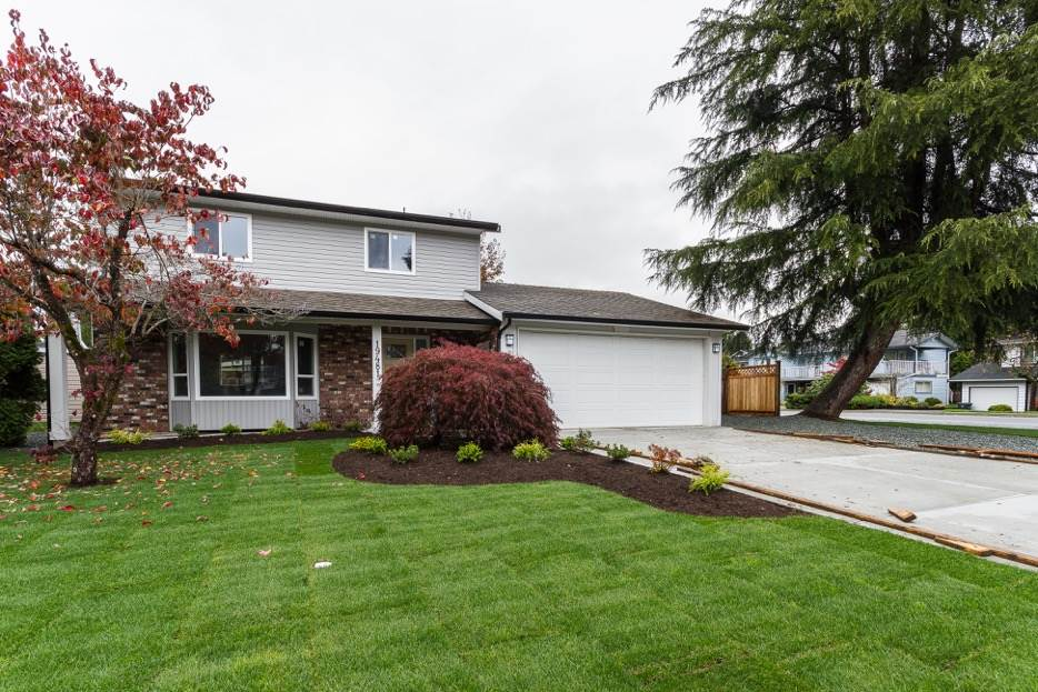 FEATURED LISTING: 19481 118B Avenue Pitt Meadows
