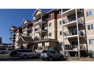 Main Photo: 306 4903 47 Avenue: Stony Plain Multi-Family (Commercial) for sale : MLS® # E4042085