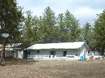 Main Photo: 49 16435 TWP 602: Rural Smoky Lake County House for sale : MLS(r) # E4046438