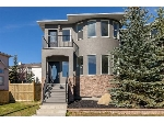 Main Photo: 391 NORTHMOUNT Drive NW in Calgary: Highwood House for sale : MLS(r) # C4092857