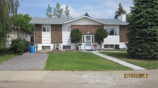 Main Photo: 5315 45 Street: Beaumont House for sale : MLS(r) # E4052094