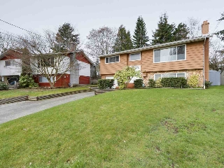 Main Photo: 1583 PARKER Place: White Rock House for sale (South Surrey White Rock)  : MLS(r) # R2142966
