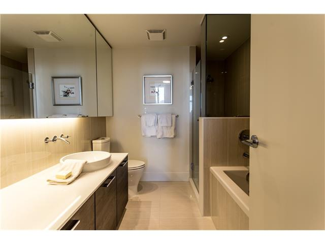Photo 17: 3305 901 10 Avenue SW in Calgary: Beltline Condo for sale : MLS® # C4102828