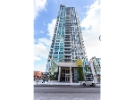 Main Photo: 3305 901 10 Avenue SW in Calgary: Beltline Condo for sale : MLS(r) # C4102828