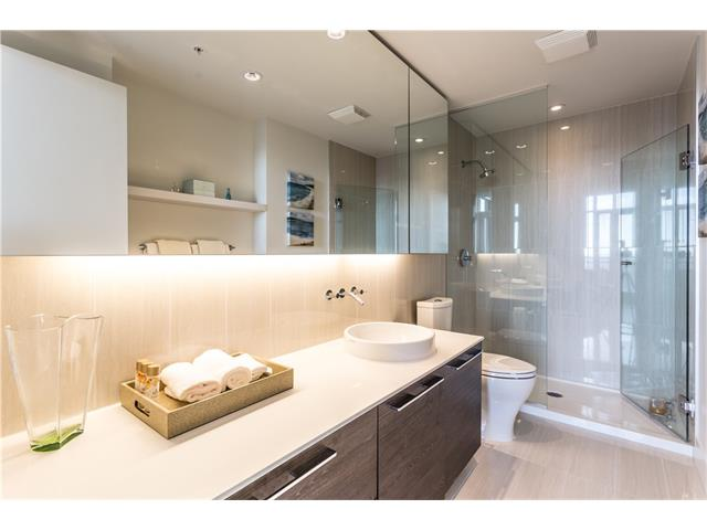 Photo 21: 3305 901 10 Avenue SW in Calgary: Beltline Condo for sale : MLS® # C4102828