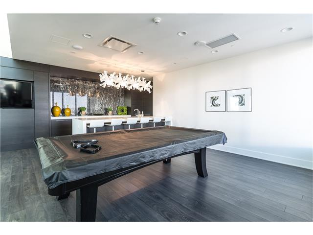 Photo 32: 3305 901 10 Avenue SW in Calgary: Beltline Condo for sale : MLS® # C4102828