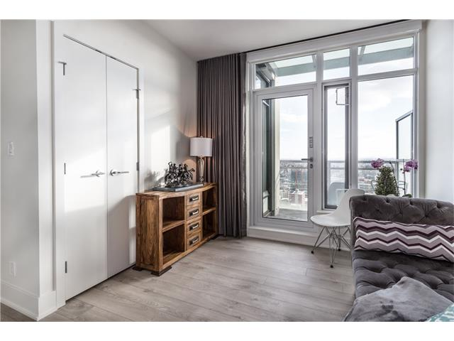 Photo 20: 3305 901 10 Avenue SW in Calgary: Beltline Condo for sale : MLS® # C4102828