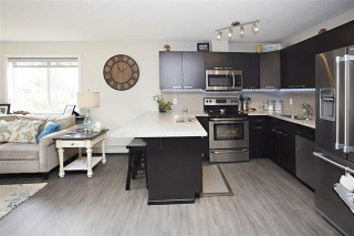 Main Photo: 118 14808 125 Street in Edmonton: Zone 27 Condo for sale : MLS(r) # E4055024