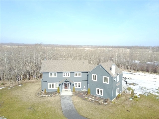 Main Photo: 51008 RR 195: Rural Beaver County House for sale : MLS(r) # E4056756