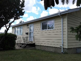 Main Photo: 13338 64 Street in Edmonton: Zone 02 House for sale : MLS(r) # E4057554