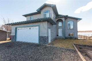 Main Photo: 50 48031 RR 271: Rural Leduc County House for sale : MLS(r) # E4058016