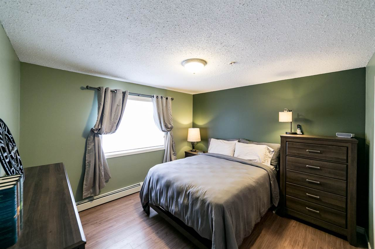 Photo 21: 108 2305 35A Avenue in Edmonton: Zone 30 Condo for sale : MLS(r) # E4059519