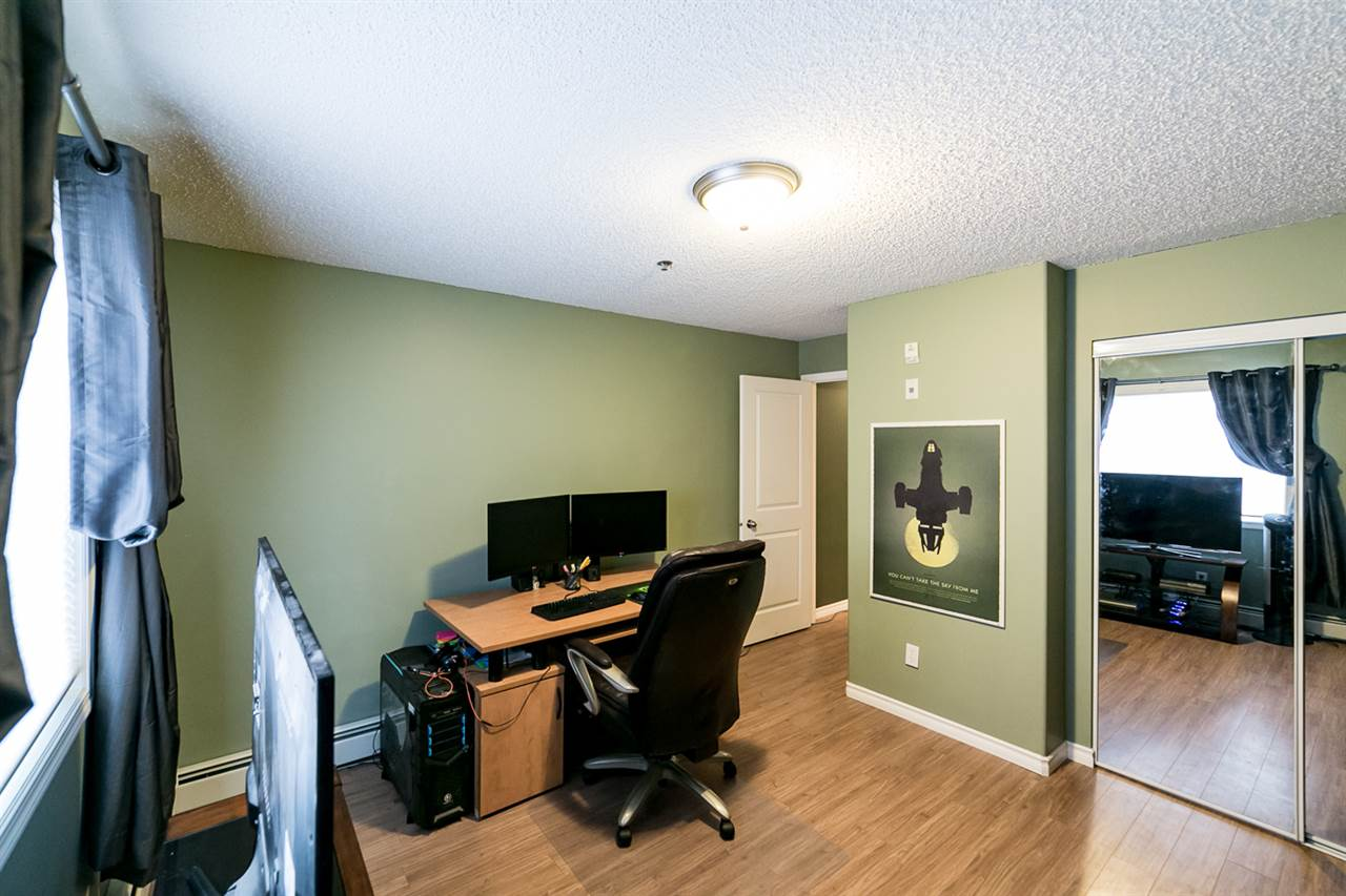Photo 19: 108 2305 35A Avenue in Edmonton: Zone 30 Condo for sale : MLS(r) # E4059519