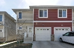 Main Photo: 48 450 McConachie Way in Edmonton: Zone 03 Townhouse for sale : MLS(r) # E4061712