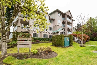 "Main Photo: 201 15130 29A Avenue in Surrey: King George Corridor Condo for sale in ""The Sands"" (South Surrey White Rock)  : MLS®# R2161626"