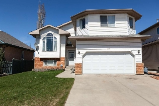 Main Photo: 8028 161A Avenue in Edmonton: Zone 28 House for sale : MLS(r) # E4062564