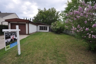Main Photo: 6060 106 Street in Edmonton: Zone 15 House for sale : MLS(r) # E4063221