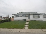 Main Photo: 14412 64 Street in Edmonton: Zone 02 House for sale : MLS(r) # E4064173