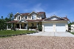 Main Photo: 21232 TWP 544: Rural Strathcona County House for sale : MLS(r) # E4066189