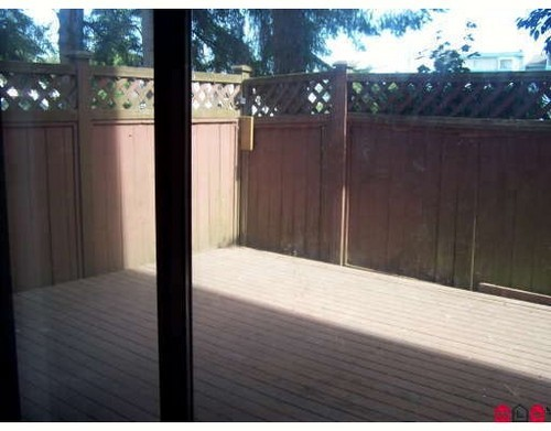 Photo 9: 104 7162 133A Street in Surrey: Home for sale : MLS(r) # F2828085