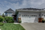 Main Photo: 12 1090 TORY Road in Edmonton: Zone 14 House Half Duplex for sale : MLS(r) # E4067697
